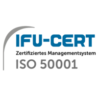 Download: ISO 50001:2011